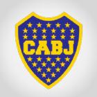 Boca-Juniors