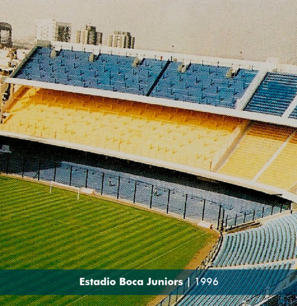 Riva-Estadio-Boca-1996