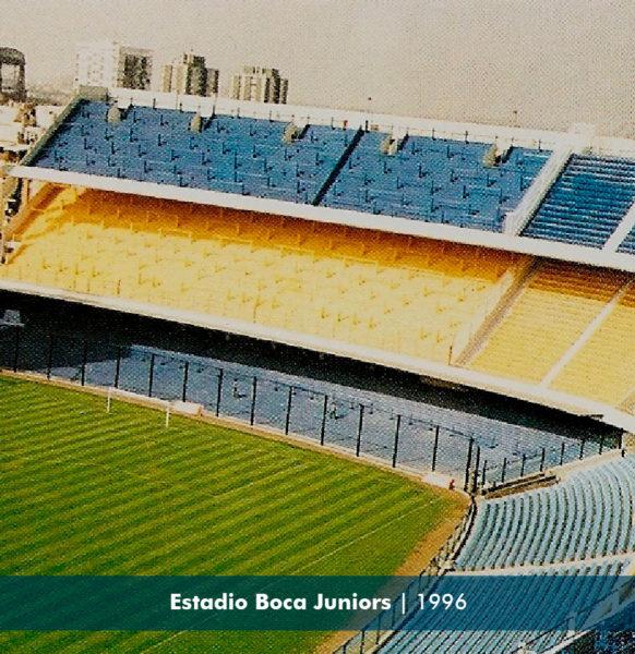 Riva-Estadio-Boca-1996