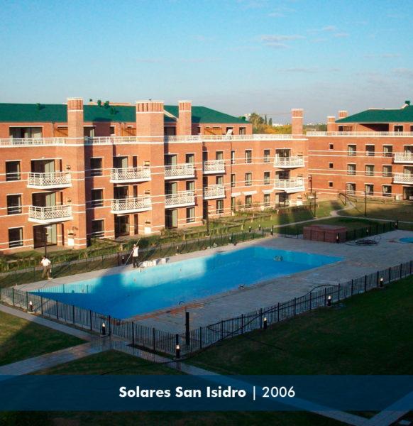 Riva-Solares-San-isidro-2006