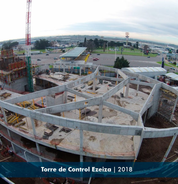 Riva-Torre-de-contrl-ezeiza-2018