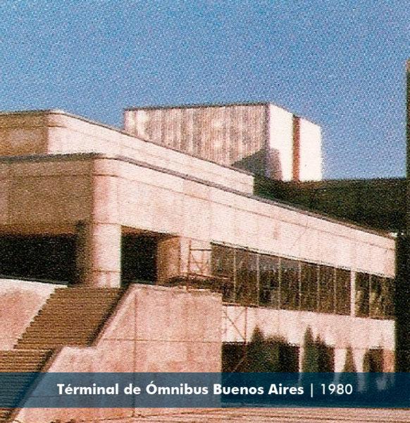 Riva-terminal-de-Omnibus-Bs.As.-1980