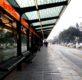 Metrobus 9 de Julio 3