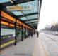 Metrobus 9 de julio IMG_0321