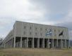 Ciudad Judicial de Salta 9