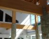 Hospital de Bariloche 1