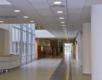 Hospital_Regional_en_Canuelas