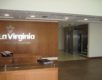 La Virginia (6)