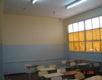 Mantenimiento Escuelas (2)