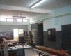 Mantenimiento Escuelas (3)