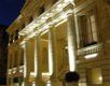 Palacio Duhau (1)