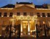 Palacio Duhau (5)